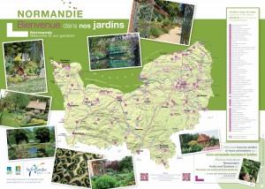 carte-ParcsEtJardins-Web