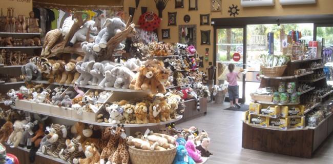 Boutique zoo champrepus - La maison du danemark boutique ...