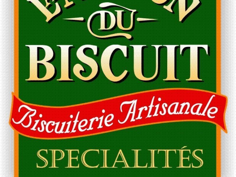 La Maison du Biscuit