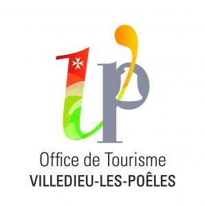 Tourisme et h bergements zoo champrepus - Office de tourisme agon coutainville ...