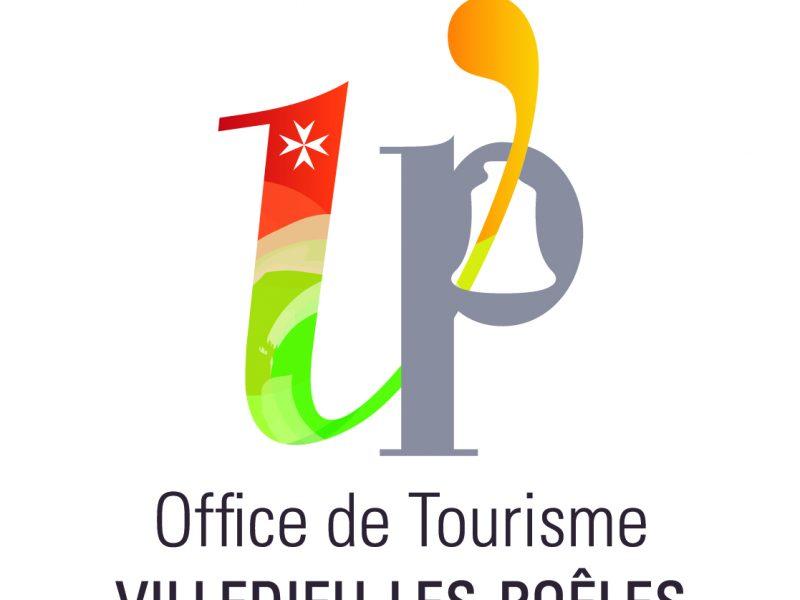 Office du Tourisme de Villedieu-les-Poêles