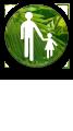services_accueil_enfants