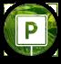 services_parking