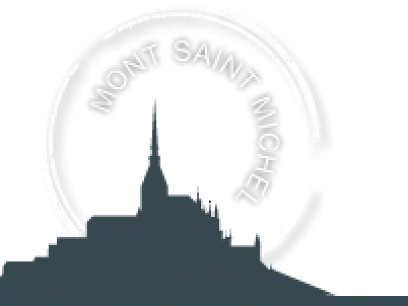 Tout sur le Mont Saint-Michel en un clic