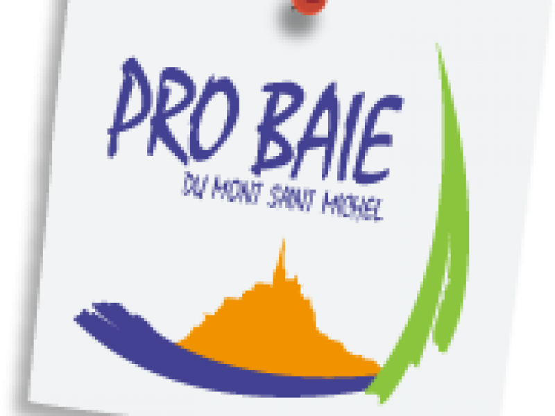Pro Baie